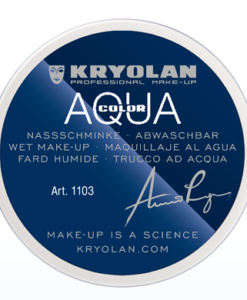 Aqua Color Kryolan