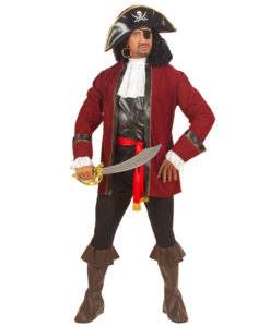 Costume-pirata-bucaniere