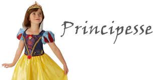 Categoria Principesse