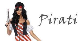 Categoria Pirati