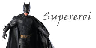 Categoria Supereroi
