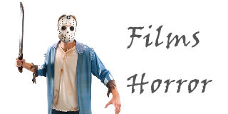 Categoria Films Horror