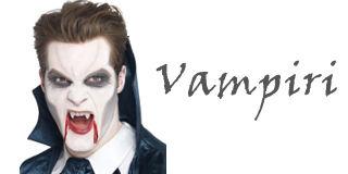Categoria Vampiri