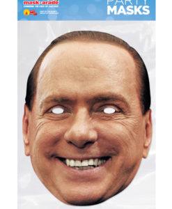 Maschere 3D