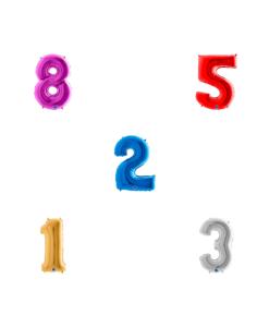 Numeri Piccoli