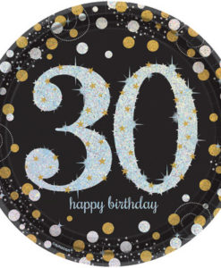 30 Compleanno