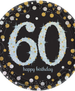 60 Compleanno