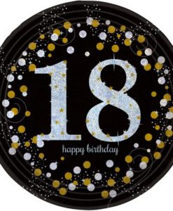 18 Compleanno