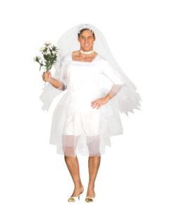 Addio al celibato